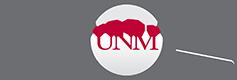 Search UNM logo